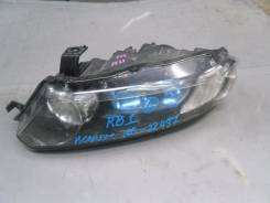 Фара. Honda Odyssey, RB1, DBA-RB1, DBARB1