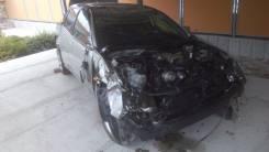 Lexus GS430. UZS161, 3UZFE