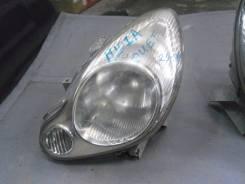 Фара. Toyota Duet, M101A