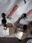 Резонатор воздушного фильтра. Honda CR-V, RD1 Двигатель B20B