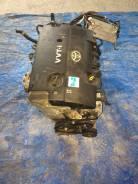Двигатель в сборе. Toyota Corolla, NZE124, NZE121, NZE141 Toyota Corolla Fielder, NZE141G, NZE124, NZE141, NZE124G, NZE144, NZE121G, NZE144G, NZE121 T...