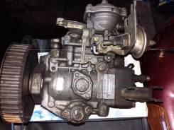 Топливный насос высокого давления. Mitsubishi