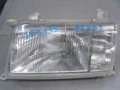 Фара. Toyota Crown, JZS153