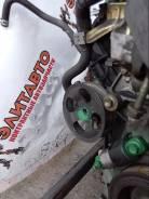 Гидроусилитель руля. Toyota Camry, ACV35, ACV30, ACV41 Двигатели: 2AZFE, 1AZFE
