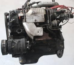 Двигатель в сборе. Isuzu Gemini, JT151F