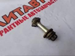 Болт регулировочный. Subaru Legacy, BL5, BH5, BP5