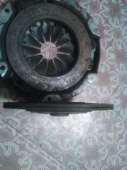 Корзина сцепления. Mazda Demio Двигатели: B5E, B5ME