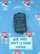 Решетка вентиляционная. Toyota Mark II, JZX91E, JZX90E, GX61, JZX115, GX115, GX105, JZX105, JZX100, GX90, JZX110, GX70, GX81, GX100, JZX90, JZX101, GX...