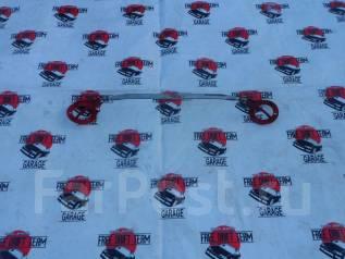Распорка. Toyota Mark II, JZX91E, JZX90E, GX61, JZX115, GX115, GX105, JZX105, GX90, JZX100, JZX110, GX81, JZX90, GX70, GX100, JZX101, GX71, GX60, JZX8...