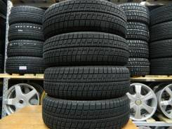 Bridgestone, 185/65R14, 185/65/14