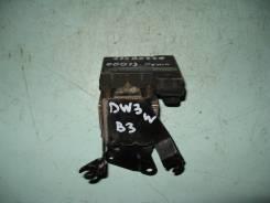 Блок abs. Mazda Demio, DW3W Двигатель B3E
