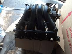 Коллектор впускной. Mitsubishi: Dingo, Lancer Cedia, Legnum, Galant, RVR, Aspire, Lancer Двигатель 4G93