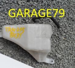 Расширительный бачок. Toyota Hilux Surf, TRN215, TRN215W Двигатель 2TRFE. Под заказ