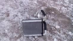 Радиатор отопителя. Suzuki Liana