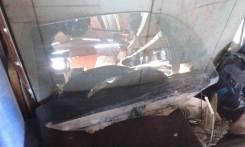 Стекло лобовое. Toyota Carina ED, ST200