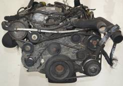 Двигатель. Jeep Cherokee