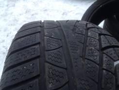 Pirelli W 210 Sottozero. Зимние, без шипов, износ: 30%