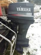 Амур. Год: 2008 год, длина 5,60м., двигатель подвесной, 90,00л.с., бензин