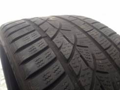 Hankook Winter i*cept Evo W310. Зимние, без шипов, износ: 20%, 1 шт