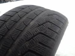Pirelli W 240 Sottozero S2 Run Flat. Зимние, без шипов, 2012 год, износ: 20%, 1 шт