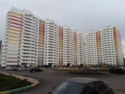 3-комнатная, Восточно-Кругликовская. Прикубанский, агентство, 95 кв.м.