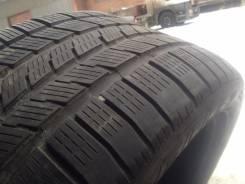 Pirelli Scorpion Ice&Snow. Зимние, без шипов, износ: 40%, 4 шт