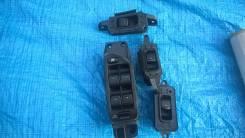 Блок управления стеклоподъемниками. Subaru Legacy B4, BL9, BLE, BL5 Subaru Outback, BP9, BPE Subaru Legacy, BL5, BLE, BP9, BL9, BP5, BPE Двигатель EJ2...
