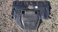 Защита двигателя. Subaru Legacy, BR9, BM9