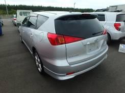 Toyota Caldina. 246, 3SGTE
