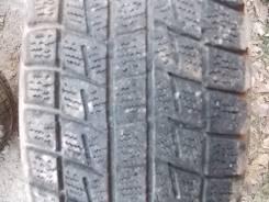 Bridgestone, 165/65 D15