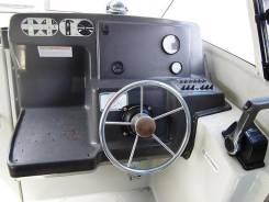 Yamaha FR-25. Год: 1995 год, длина 7,62м., двигатель подвесной, 150,00л.с., бензин