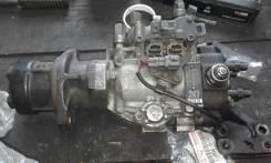 Топливный насос высокого давления. Toyota Estima Emina
