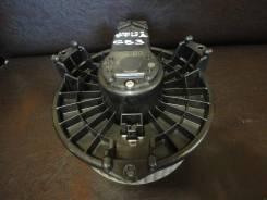 Мотор печки Honda freed gb3 L15A