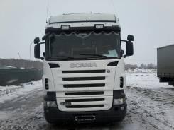 Scania R. Продаю Сканию R400, 12 000 куб. см., 20 000 кг.