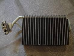Корпус радиатора отопителя. Mercedes-Benz E-Class, W211