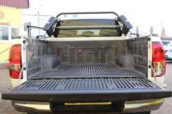 Продам вкладыш в кузов. Toyota Hilux Pick Up, KUN25L, GUN125L, GUN126L