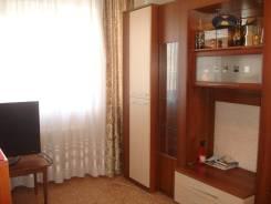 3-комнатная, улица Гагарина 5б. Железнодорожный, агентство, 63 кв.м.