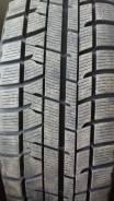 Yokohama Ice Guard IG50. Зимние, без шипов, 2013 год, износ: 10%, 4 шт
