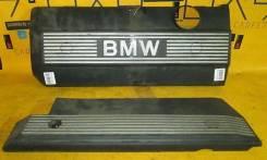 Крышка двигателя. BMW: 5-Series, X3, 3-Series, 7-Series, X5 Двигатель M52