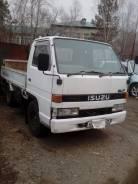 Isuzu Elf. Продается грузовик isuzu elf, 2 700 куб. см., 3 200 кг.