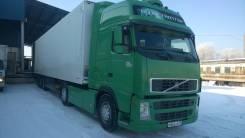 Volvo FH 13. Продаётся грузовик Вольво FH13 480, 13 000 куб. см., 20 000 кг.