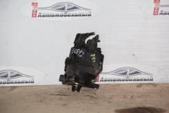 Трамблер. Honda: Ballade, Orthia, CR-V, S-MX, Civic, Stepwgn Двигатели: B18B4, B16A6, D15Z4, D16Y9, B20B, B20Z3, B20B3, B20B2, B20Z1, B20B9, MF016, P6...