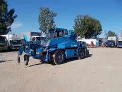 Kobelco RK70. Продается автокран , 3 850 куб. см., 5 000 кг., 21 м.