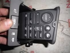 Блок управления. Lexus GS350, GRS191, GRS196, UZS190, URS190 Lexus GS430, UZS190, GRS196, UZS161, GRS191, URS190 Lexus GS450h