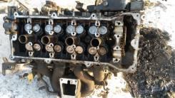 Двигатель в сборе. Nissan: Cube, Stanza, March Box, Micra, March Двигатели: CGA3DE, CG13DE