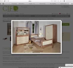 Бизнес простой и доходняй продам . Магазин Мебели из массива дерева в