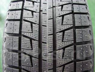 Bridgestone Blizzak Revo2. Зимние, без шипов, 2008 год, без износа, 2 шт