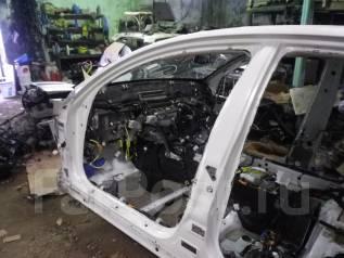 Стойка кузова. Lexus GS350, GRS191, GRS196, UZS190, URS190 Lexus GS430, UZS190, GRS196, UZS161, GRS191, URS190 Lexus GS450h