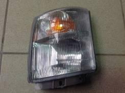 Габаритный огонь. Toyota Toyoace, RY16 Двигатель 5R