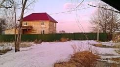 Продам 2 эт дом. Ул. Солнечная, р-н анучинский, площадь дома 120 кв.м., электричество 15 кВт, от частного лица (собственник). Дом снаружи